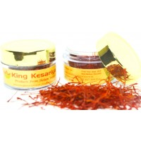 2 Gram Mongra Saffron