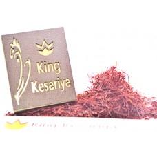 10 Gram Mongra Saffron