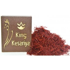 10 Gram Diamond Saffron