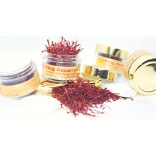 4 Gram   Mogra/ Mongra Saffron