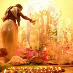 Durga Puja Gift