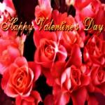 ValentineDay Gift
